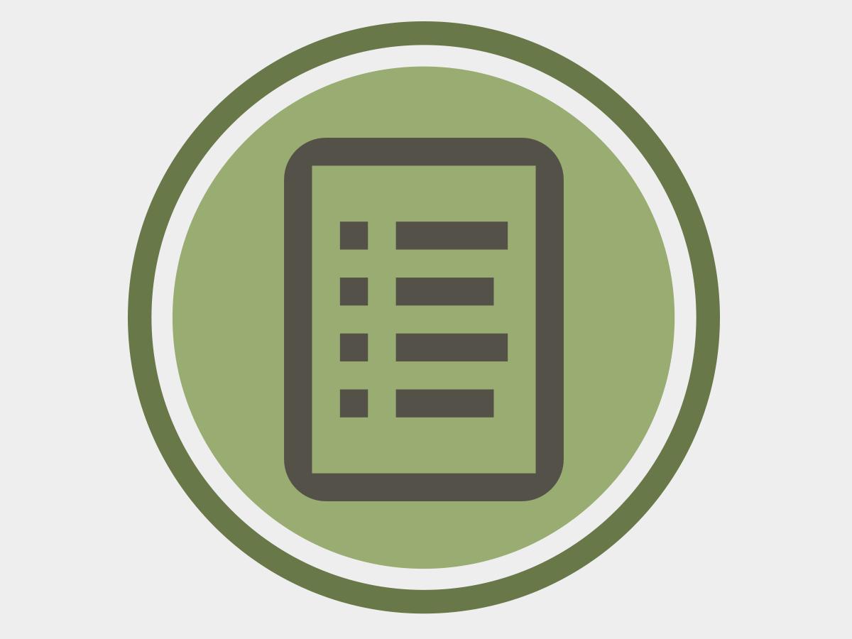 List-resource-img